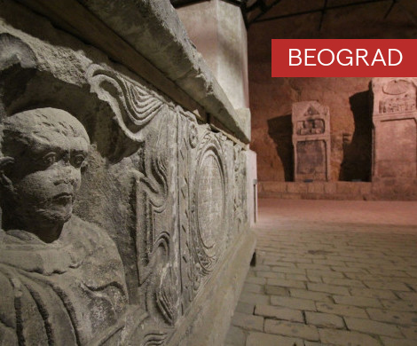 tura-podzemljem-beograda-ture-beograd-centar-2.jpg